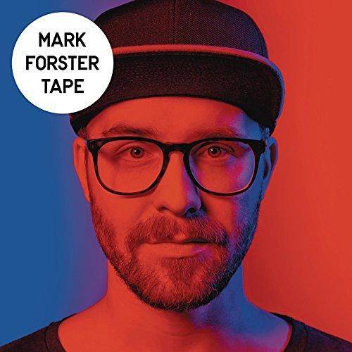 Mark Forster - Chöre