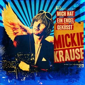Mickie Krause - Mich hat ein Engel geküsst