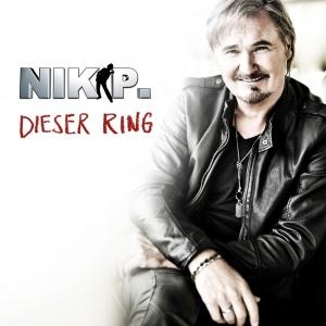 Nik P. - Dieser Ring