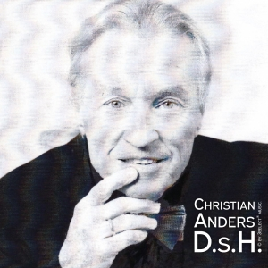 Christian Anders - D.s.H.