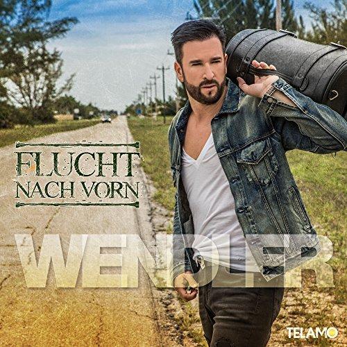 Michael Wendler - Immer noch
