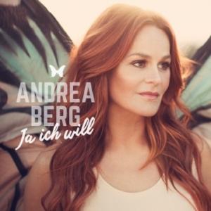 Andrea Berg - Ja ich will