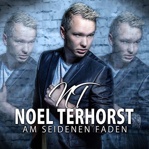 Noel Terhorst  - Am seidenen Faden