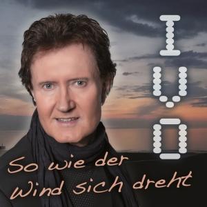 IVO - So wie der Wind sich dreht
