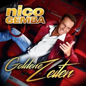 Nico Gemba - Goldene Zeiten