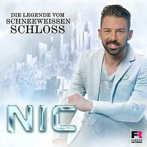 NIC - Die Legende vom Schneeweißen Schloss (Teil 1)