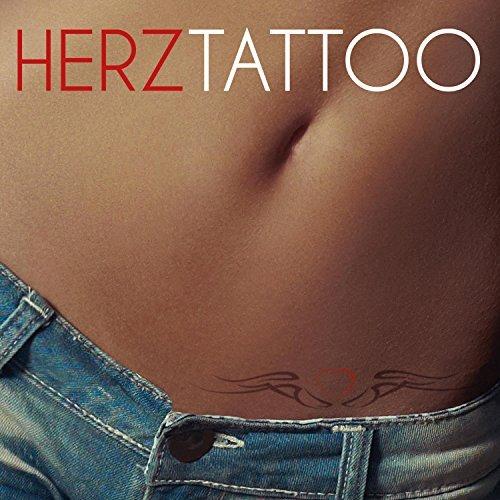 Herztattoo - Herztattoo Remix