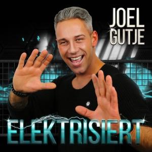 Joel Gutje - Elektrisiert