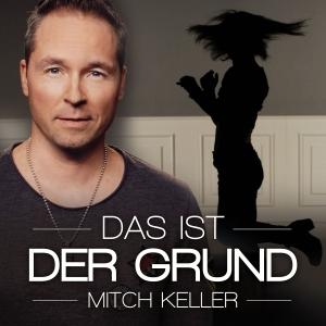 Mitch Keller - Das ist der Grund