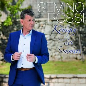 Semino Rossi - Königin des Sommers