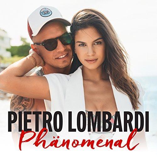 Pietro Lombardi - Phänomenal