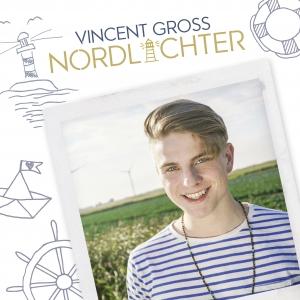 Vincent Gross - Nordlichter
