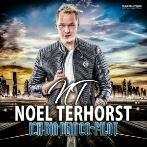 Noel Terhorst - Ich bin dein Co-Pilot