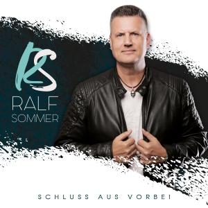 Ralf Sommer - Schluss Aus Vorbei