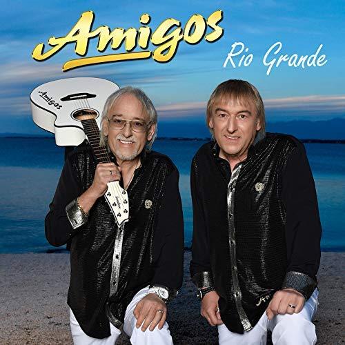 Amigos - Rio Grande