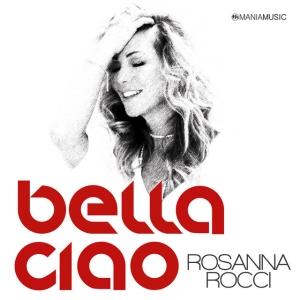 Rosanna Rocci  - Bella Ciao
