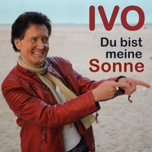 Ivo - Du bist meine Sonne