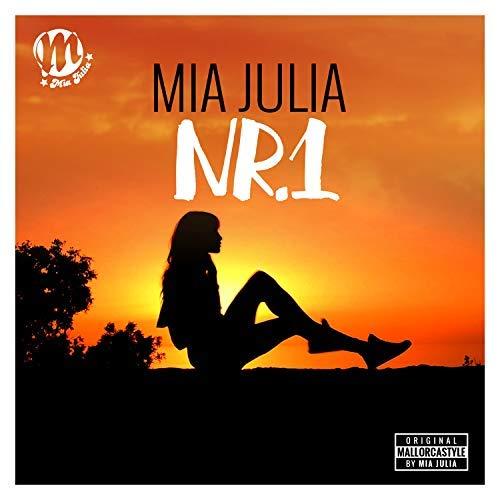 Mia Julia -  Nr. 1