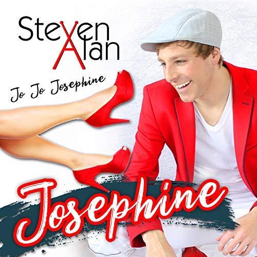 Steven Alan - Josephine