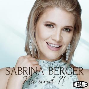 Sabrina Berger - Na und?!