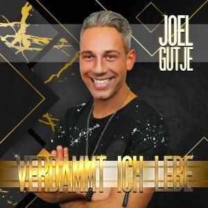 Joel Gutje - Verdammt ich lebe