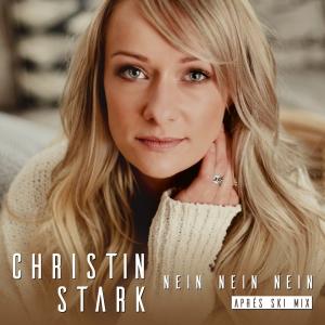 Christin Stark - Nein Nein Nein