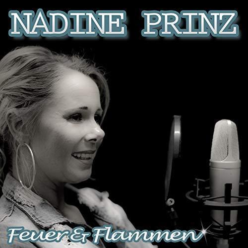 Nadine Prinz - Feuer & Flammen