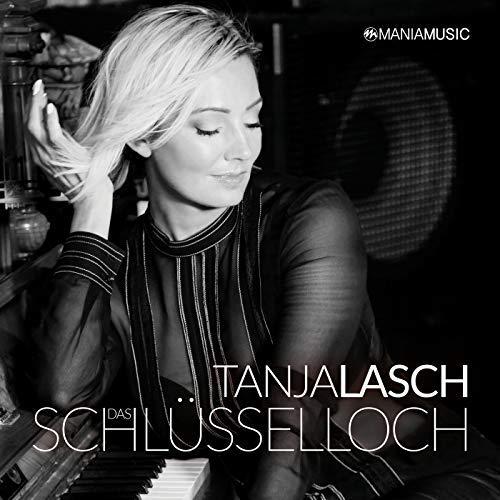 Tanja Lasch - Das Schlüsselloch