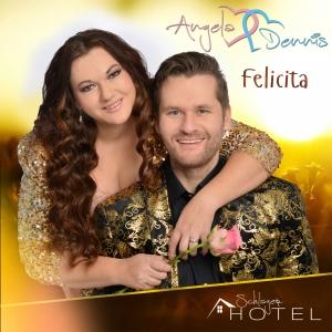 Angela & Dennis - Felicita