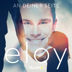 Eloy de Jong - An deiner Seite