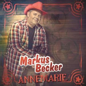 Markus Becker - Annemarie
