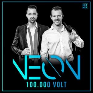 Neon - 100.000 Volt