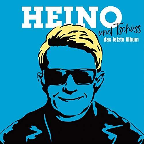 Heino - Bilder im Kopf (Angie)