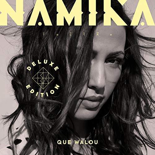 Namika - Phantom