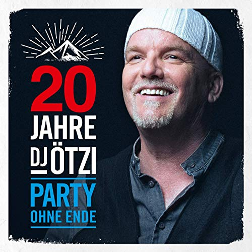 DJ Ötzi & Nik P. - Ein Stern (Bassflow Remix)