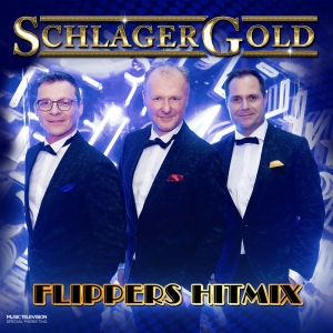 SchlagerGold - Flippers Hitmix