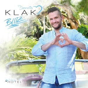 Dennis Klak - Blitz