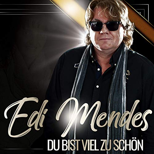 Edi Mendes Party Mix - Edi Mendes