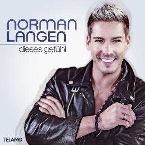 Norman Langen - Dieses Gefühl