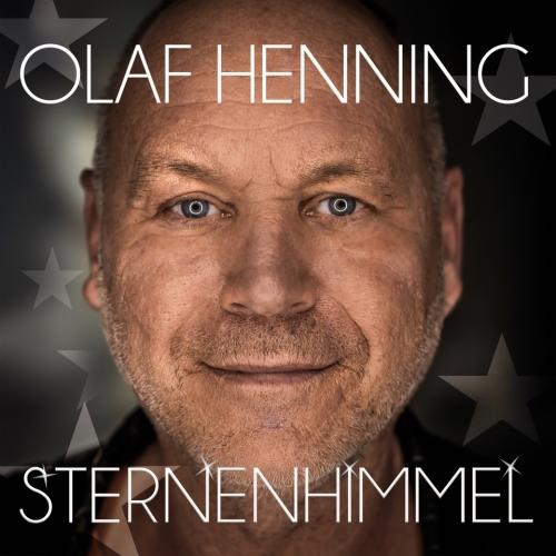 Olaf Henning - Sternenhimmel