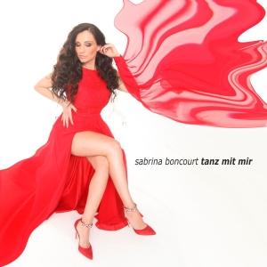 Sabrina Boncourt - Tanz mit mir