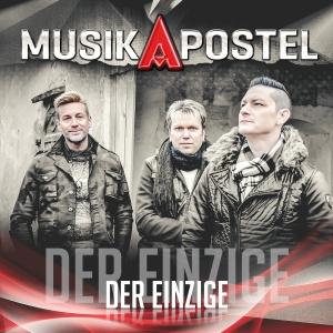 MusikApostel - Der Einzige