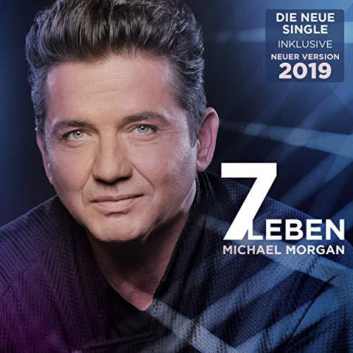 Michael Morgan - Sieben Leben (2019)