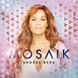 Andrea Berg - Hallo Houston