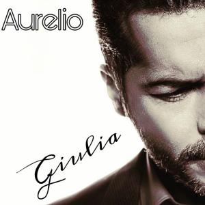 Aurelio - Giulia