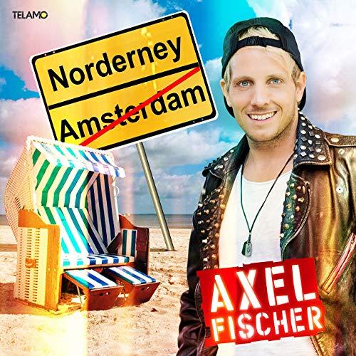 Axel Fischer - Norderney