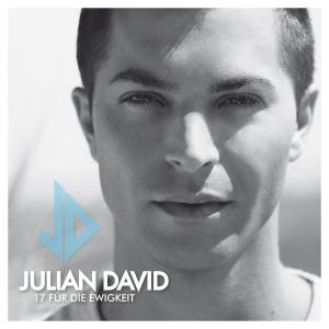 Julian David - 17 für die Ewigkeit