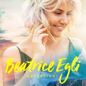 Beatrice Egli - Terra Australia