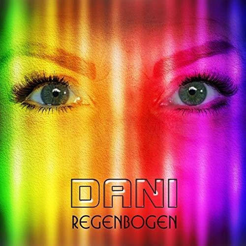 DANI - Regenbogen
