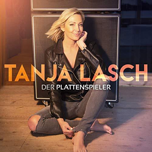 Tanja Lasch - Der Plattenspieler